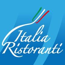 Italia Ristoranti