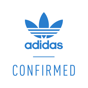 adidas Confirmed Lifestyle app