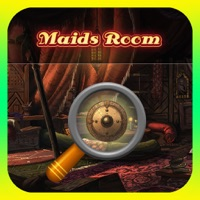 Codes for Maids Room : Hidden Objects Free Hack