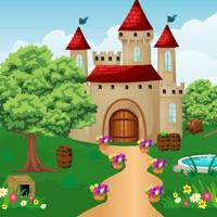Codes for Burglar Castle Escape Hack