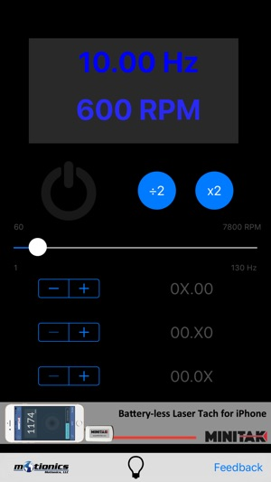 strobe colorlightslisten free h type for app audio screenshot screen apk com lighting apkpure fakeurl android visualizer light music chic flashlight download