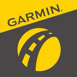 Garmin UK & Ireland
