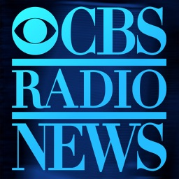 CBS Radio News