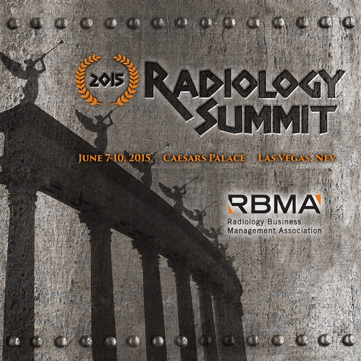 Radiology Summit