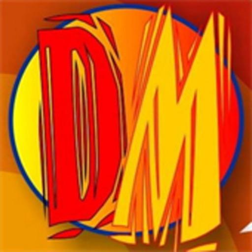 Radio Demaze Cilacap