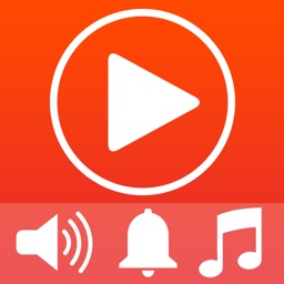 Ringtones Maker & Music Ringtones for iPhone