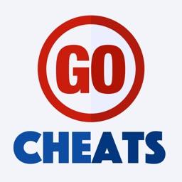 Cheats For Pokemon Go - Free PokeCoins Guide, Walkthrough Videos