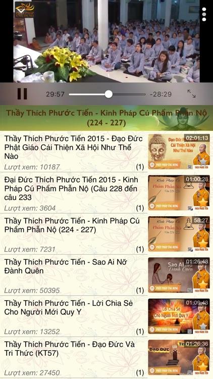 Phật Tâm screenshot-4