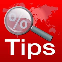 Tip Calculator Professional