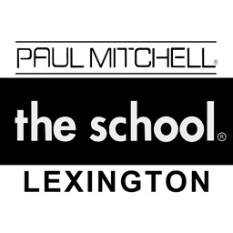 Paul Mitchell The School Lexington