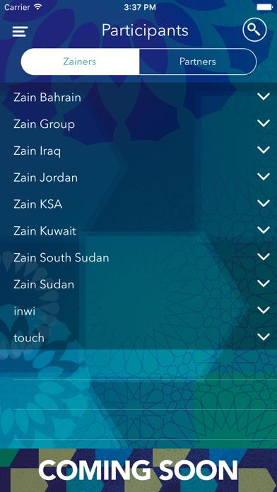 Zain Events-3