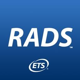 ETS RADS