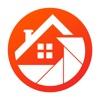 多多二手房 - 全国优质新房二手房交易平台