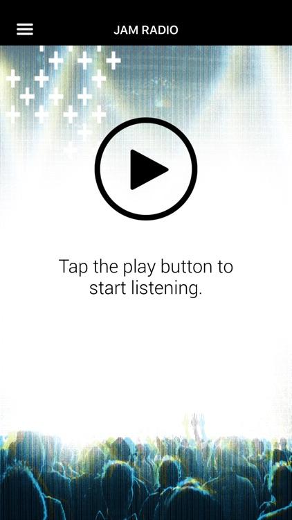 Official Winter Jam Tour screenshot-4