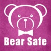 BearSafe