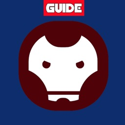 Guide for Marvel Contest of Champions - Strategy