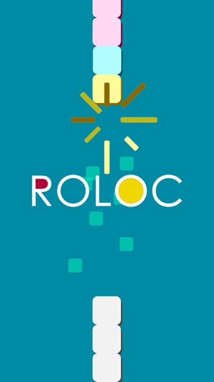 ROLOC screenshot-0