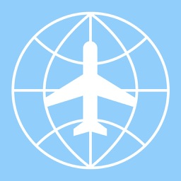 AirSpace by Use Before Flight