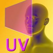 Uvscan app review