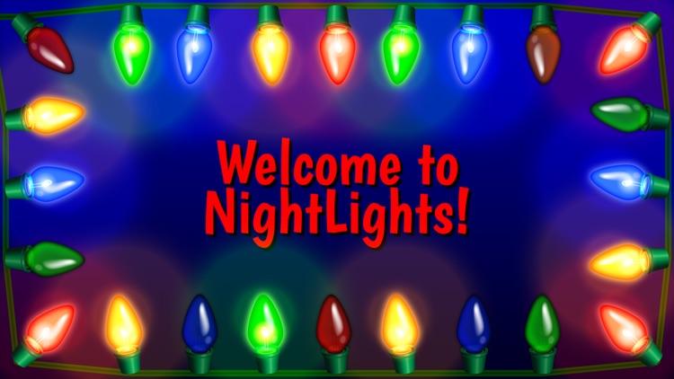 NightLights Universal screenshot-0