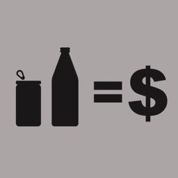 Can & Bottle Deposit