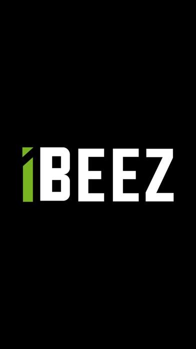 iBeez 2屏幕截圖1