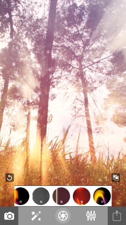 Light Magic - Gold Edition