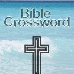 Bible Crossword Paid