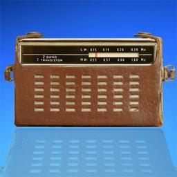 Radio Stations List