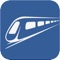 """""""Dubai-Metro"""" by FINOIT is an effort to append convenience and flexibility to National/International tourists and proud Dubai people by providing essential information related to Dubai Metro System as well as of Dubai"""