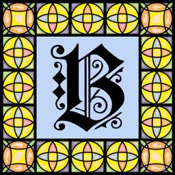 1611 Bible (KJV)