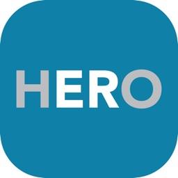 MedHero - Urgent Care At Home