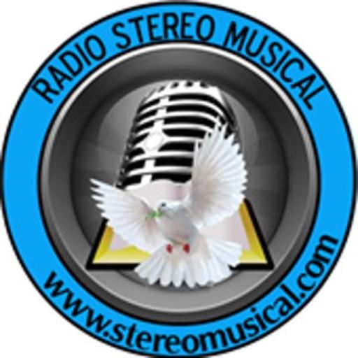 HD STEREO MUSICAL