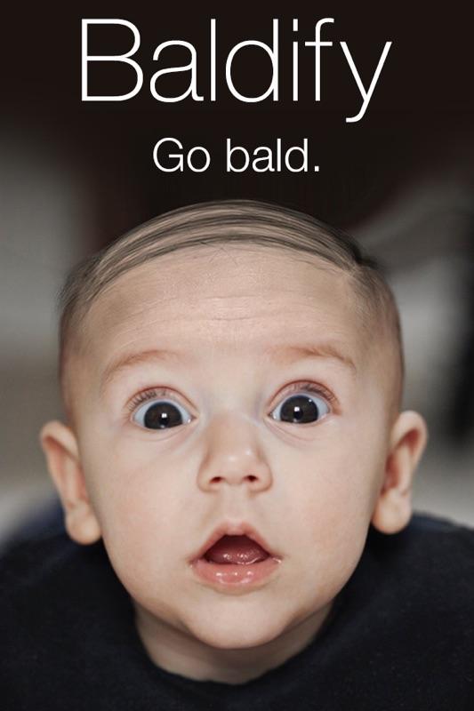Baldify - Go Bald - Online Game Hack and Cheat | Gehack.com