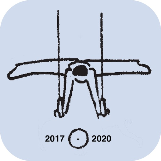 2020 CoP Study