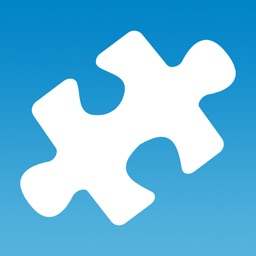 Puzzle Collector for iPad