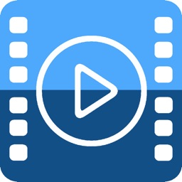 Free Music - Video Player & Manager for Facebook