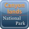 Canyonlands National Park ,USA