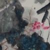 国画入门基础教程 - 学国画传承绘画艺术 - iPhoneアプリ