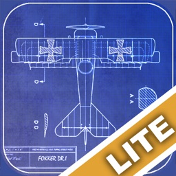 Aircraft Recognition Quiz Lite
