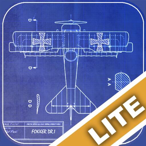Aircraft Recognition Quiz Lite