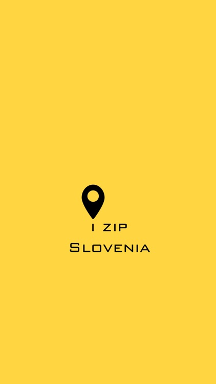 izip Slovenia screenshot-1