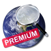 World Explorer PREMIUM - Travel guide - AudioGuidia