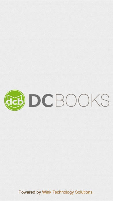 DC Books - App Store Revenue & Download estimates | PRIORI DATA