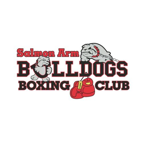 Salmon Arm Bulldogs Boxing
