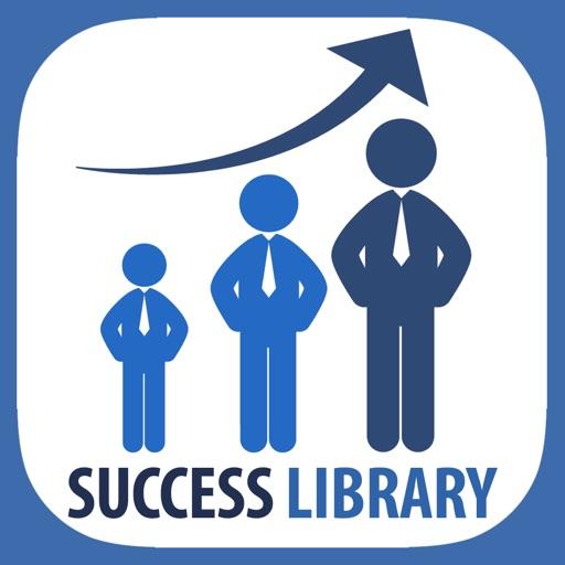 Библиотека успеха: скачайте и слушайте аудиокниги