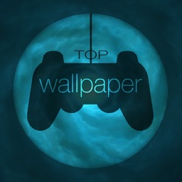 Game Wallpapers - High Quality HD Wallpapers of Top VIDEO GAMES