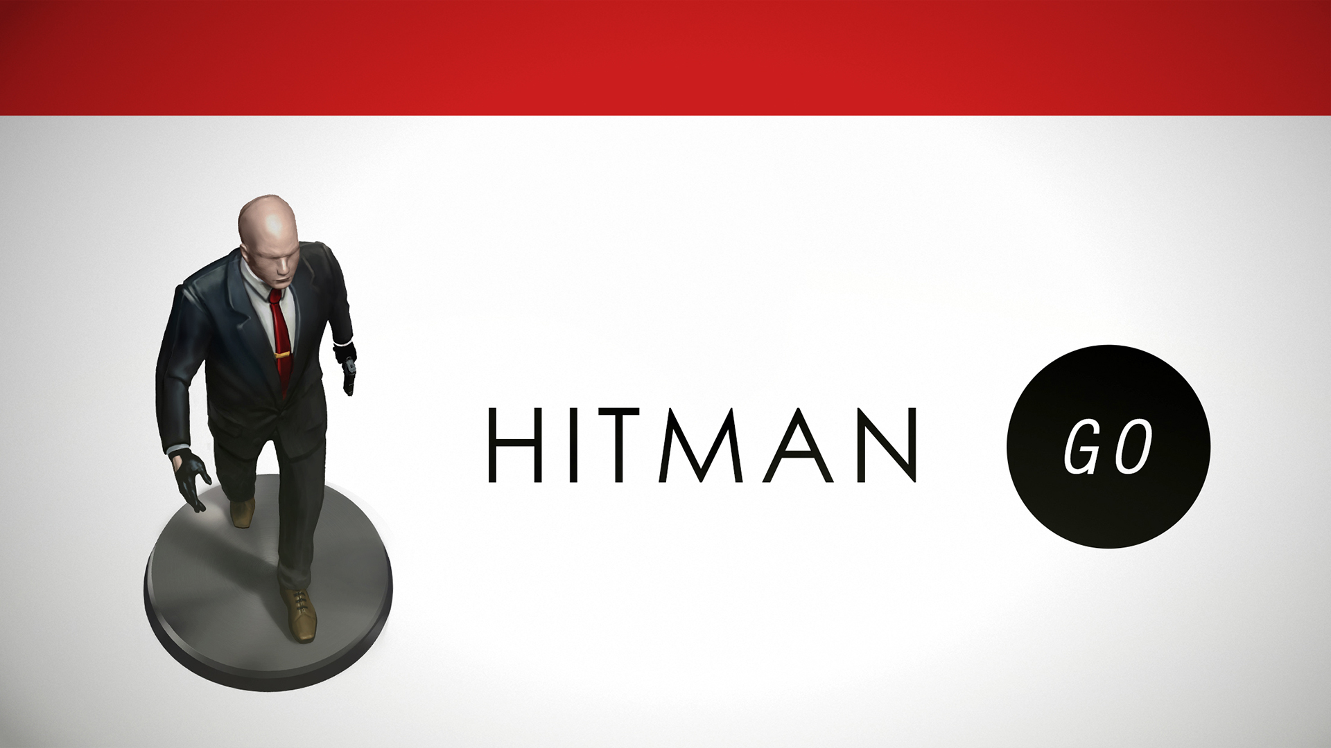 Hitman GO screenshot 11