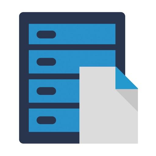KDDIファイルストレージver.2