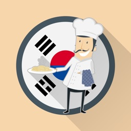 Korean Recipes: Food recipes, healthy cooking
